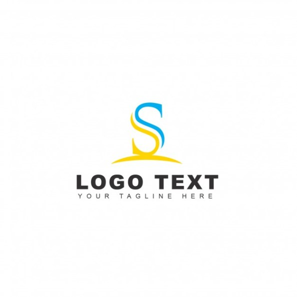30 free psd business logo templates to nourish success
