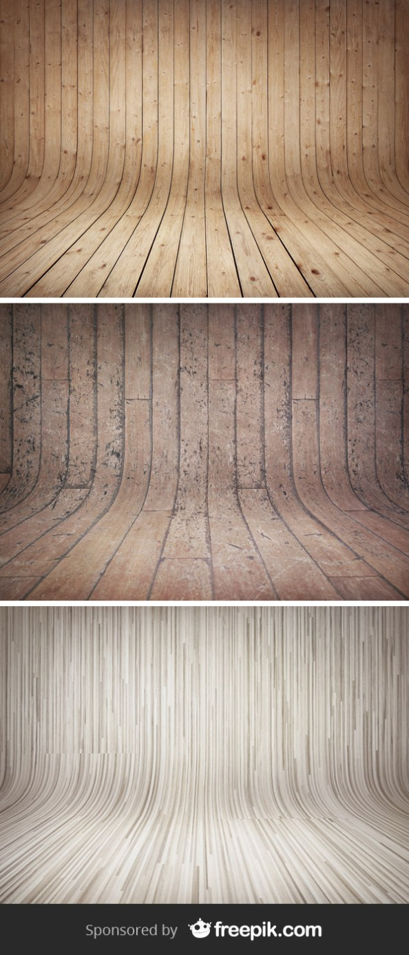 Curved-Wooden-Backdrops-2-600
