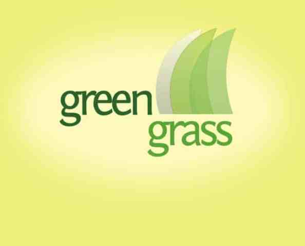 greengrass-640x517