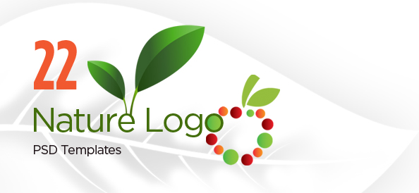 logo templates archives free psd files