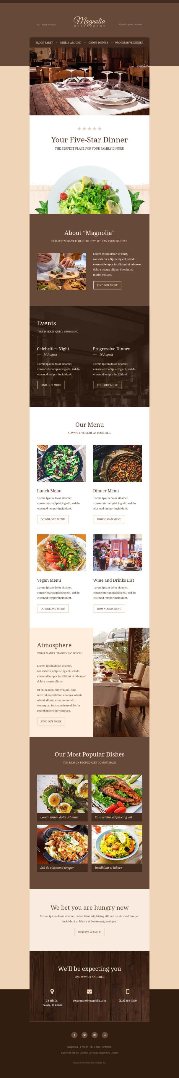 MB_Freemium-Templates_Food-and-Restaurants_1-1
