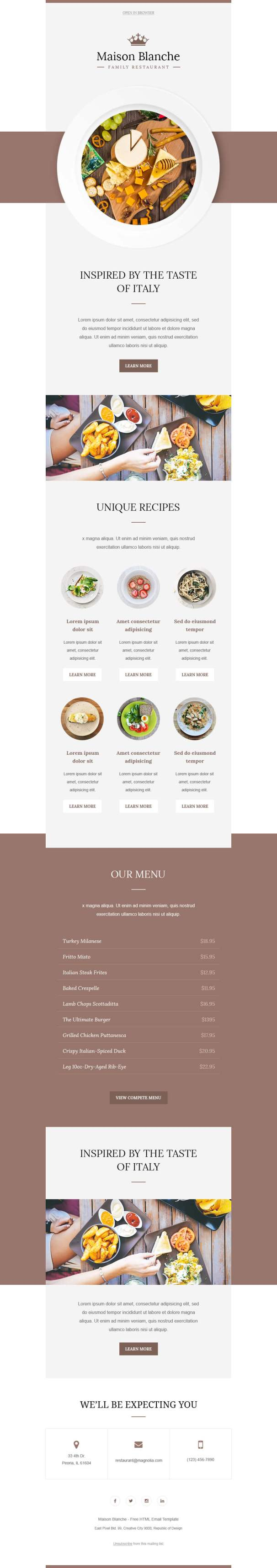 MB_Freemium-Templates_Food-and-Restaurants_2