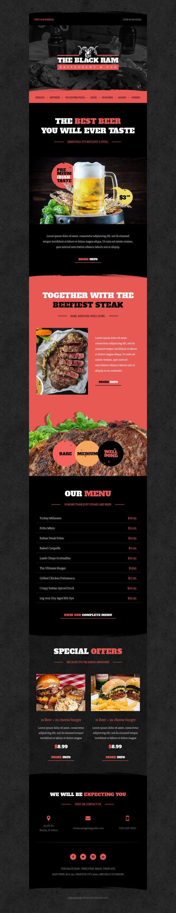 MB_Freemium-Templates_Food-and-Restaurants_3