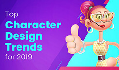 character-design-trends (1)