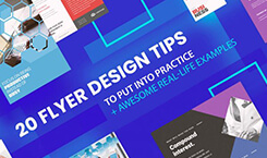 flyer-design-tips-and-tricks (1)