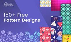 free-pattern-design
