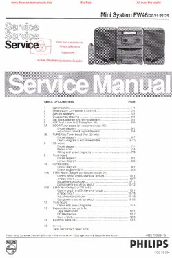 Club Car Golf Cart Service Repair Manual Download Pictures