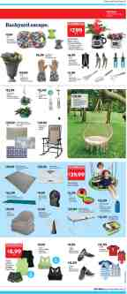 Aldi Current Weekly Ad 05 27 06 02 2020 3 Frequent Ads Com