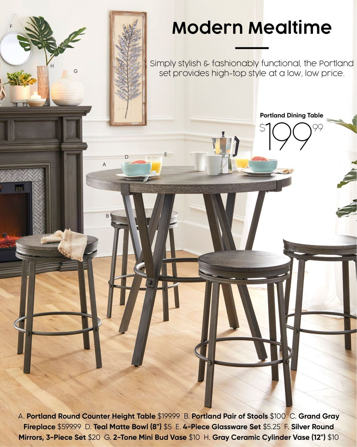 Big Lots Kitchen Tables : kitchen, tables, Current, Weekly, 06/10, 09/15/2019, Frequent-ads.com