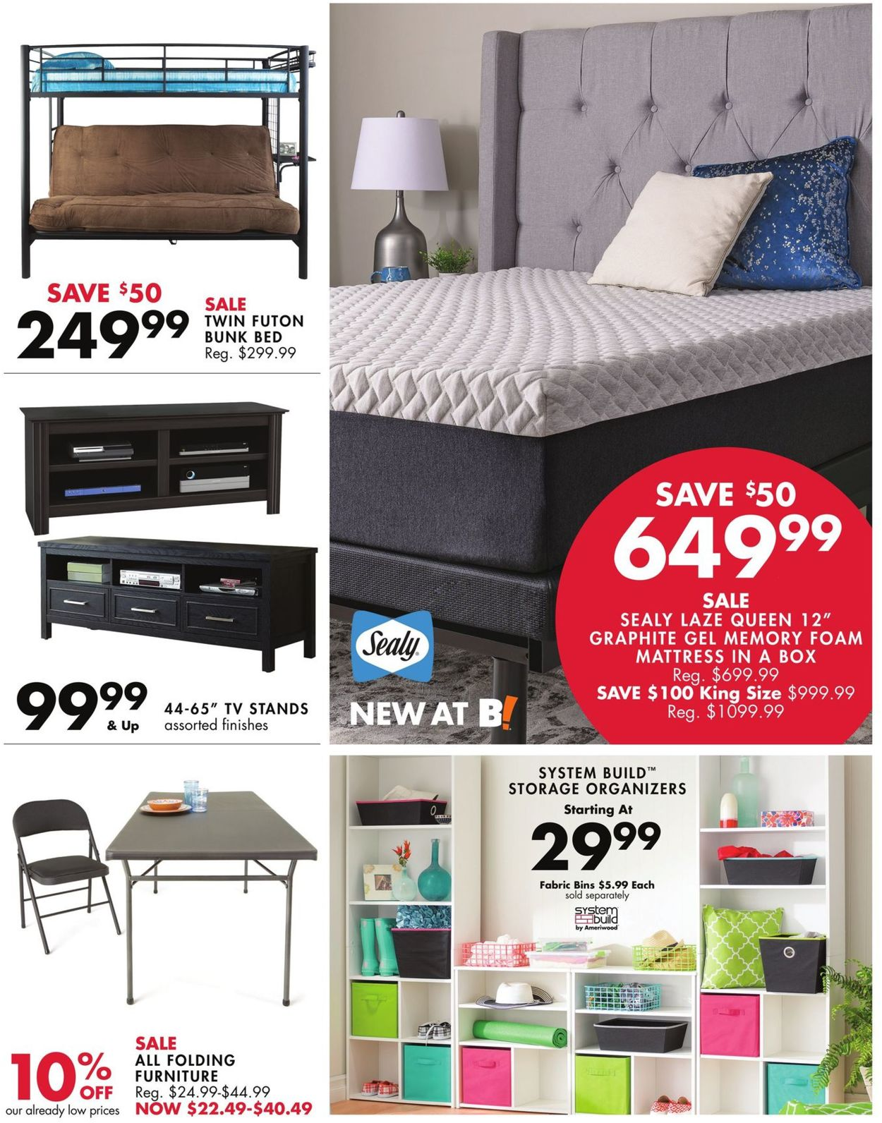 Big Lots Current Weekly Ad 06 22 07 06 2019 6 Frequent Ads Com