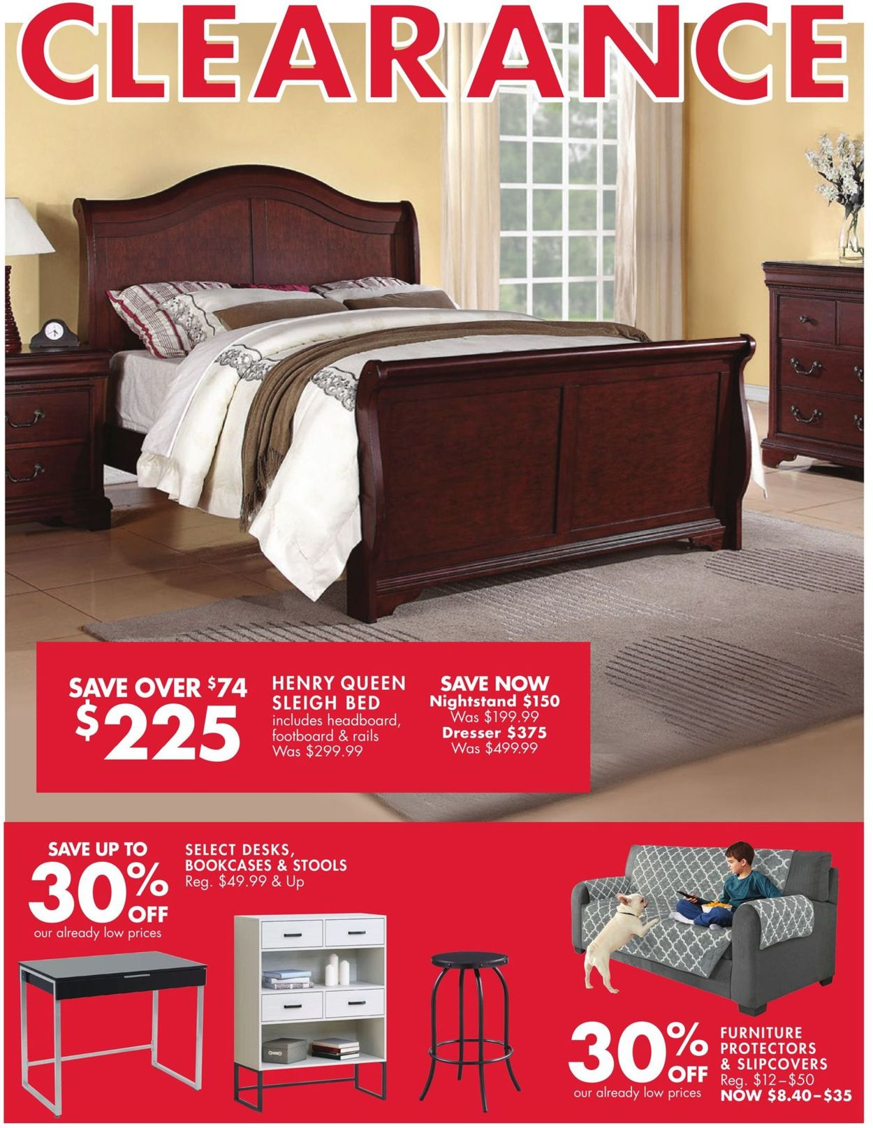 Big Lots Current Weekly Ad 08 29 09 07 2019 13 Frequent Ads Com
