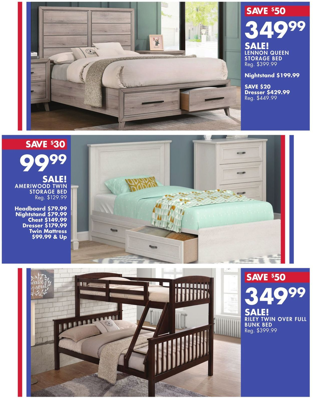 Big Lots Current Weekly Ad 02 08 02 22 2020 6 Frequent Ads Com