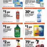 Home Depot Current Weekly Ad 02 06 05 03 2020 4 Frequent Ads Com