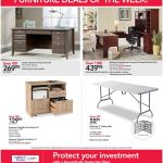 Office Depot Current Weekly Ad 02 23 02 29 2020 11 Frequent Ads Com