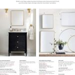 Pottery Barn Current Weekly Ad 01 11 03 31 2021 54 Frequent Ads Com