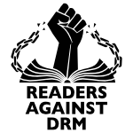 DRM is DefectiveByDesign