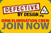 https://i0.wp.com/static.fsf.org/nosvn/apple/drm-crew-join.png