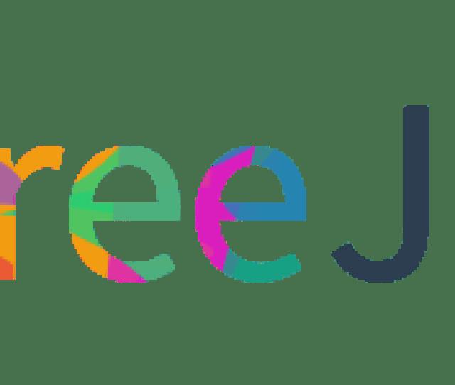 Free Javascript