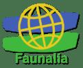 Faunalia