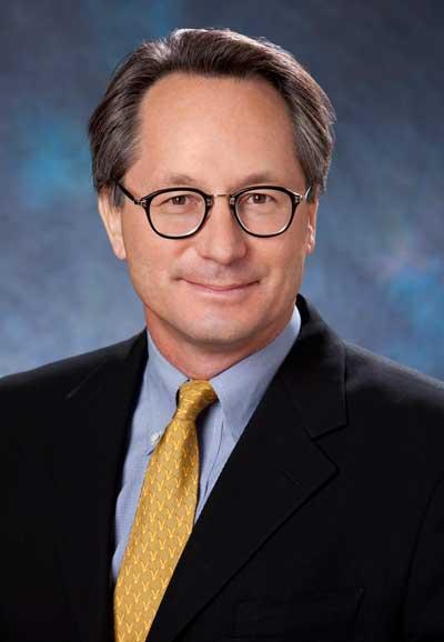 John-Tercek,-Vice-President-of-Royal-Caribbean-Cruises-Ltd-to-address-Sri-Lanka-in-September