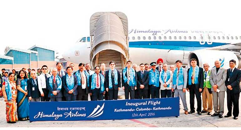 Himalayan-Airline-1-copy