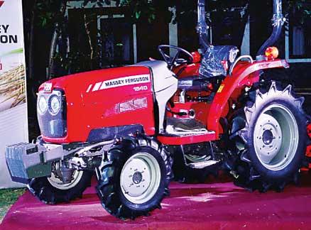 Kusumsiri Motor Traders Sri Lanka Tractor  // calhtrimoran gq