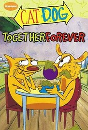 Catdog Safety Dog : catdog, safety, CatDog, Season, Episode, Watch, Fusion, Movies!