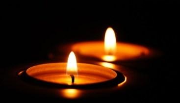 1 Listopada - Dzień Wszystkich Świętych . Wieczne odpoczywanie ...