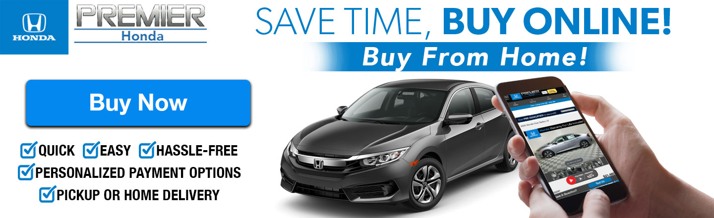 Whether you're receiving strange phone calls from numbers you don't recognize or just want to learn the number of a person or organization you expect to be calling soon, there are plenty of reasons to look up a phone number. Premier Honda New Used Honda Dealer In New Orleans La