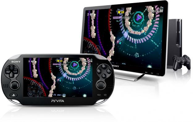 playstation vita ps3 firmware 165 166