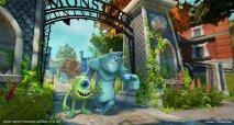 Disney Infinity - Screenshot 12