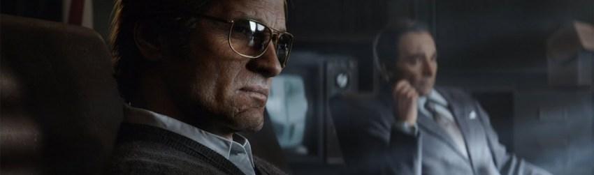 Call of Duty: Black Ops Cold War tirará proveito do poder do PS5 e garante 120 Hz e 60 FPS
