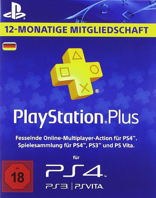 Playstation Karte.Ps Store Karte