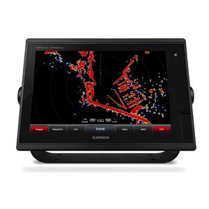 GPSMAP® 7612