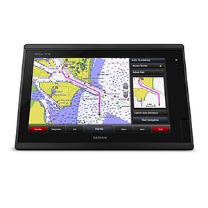 GPSMAP® 7616