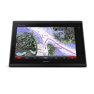 GPSMAP® 7416xsv
