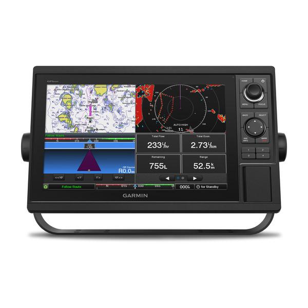 GPSMAP® 1222