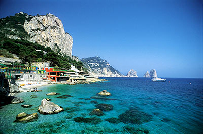Full Day Capri Thumbnail