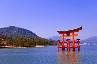 Full Day Hiroshima & Miyajima Thumbnail