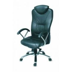 Ergonomic Chair Godrej Price Covers And Linens Gem Product Description Interio Halo Very High Black Leather Revolving Back