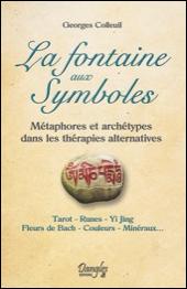 Pour Lui Tout Ce Qui Monte Converge : monte, converge, Fontaine, Symboles