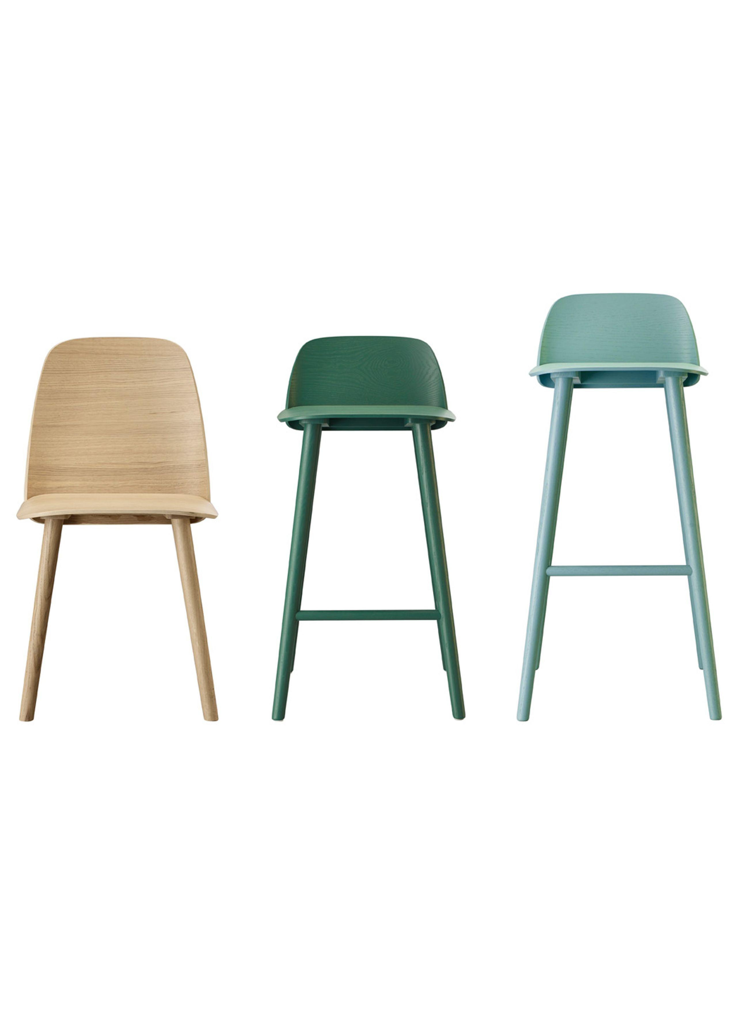 nerd chair muuto ball office chairs