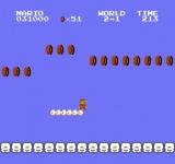 Super Mario Bros Original screenshot 4/4