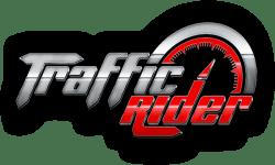 Traffic Rider Hack Mod ApK screenshot 1/2