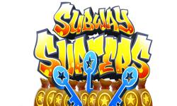 Subway Surfers Hack and Cheats 2017 MOD APK