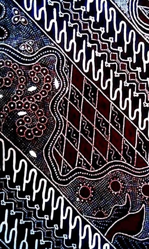 Hd Wallpaper Apk Free Download Free Batik Art Wallpaper For Android Phones Apk Download