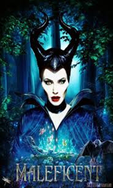 Free Maleficent Wallpaper APK Download For Android  GetJar