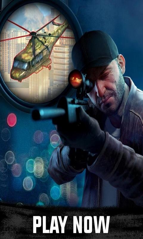 Download Sniper 3d Assassin Mod Apk : download, sniper, assassin, Sniper, Assassin, Download, Android, GetJar
