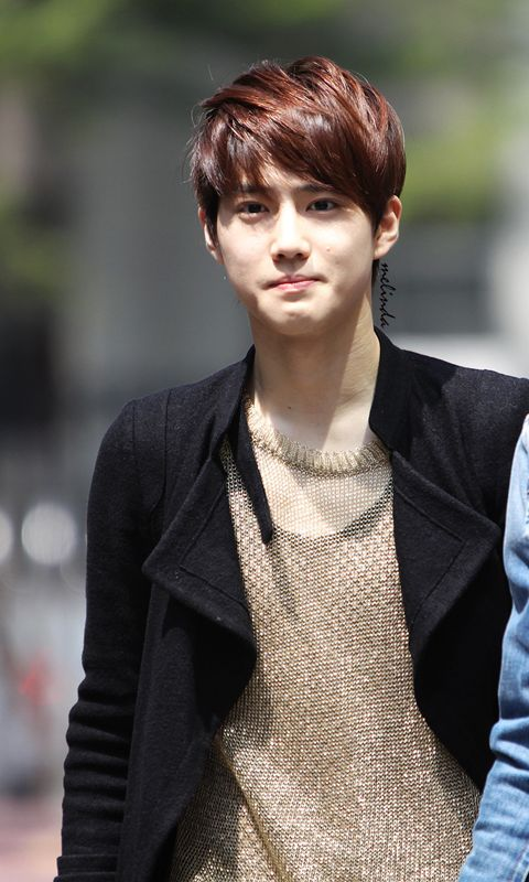 Cute Winnie The Pooh Hd Wallpaper Free Exo Suho Cute Wallpaper Apk Download For Android Getjar