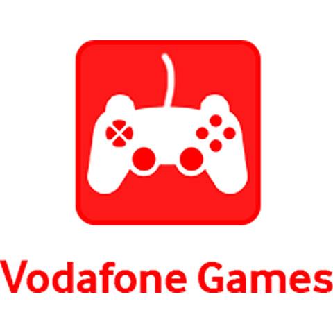 Free Vodafone Games APK Download For Android GetJar